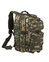 Plecak Multitarn® One Strap Assault Pack