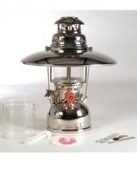Zestaw części zamiennych do latarni ciśnieniowej