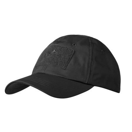 Czapka Baseball - PolyCotton Ripstop - Helikon-Tex