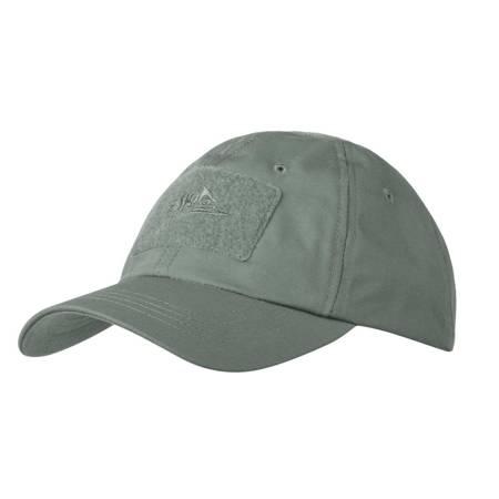 Czapka Tactical Cap - Olive Drab - Helikon-Tex