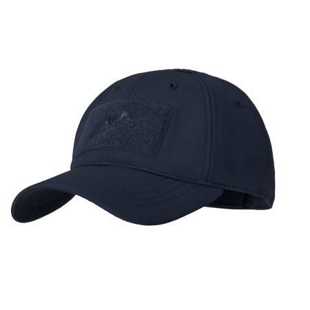 Czapka Tactical Winter Cap - Granatowy - Helikon-Tex