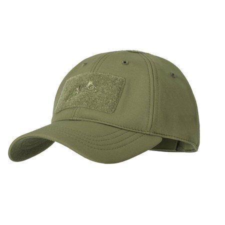 Czapka Tactical Winter Cap - Zielony OD - Helikon-Tex