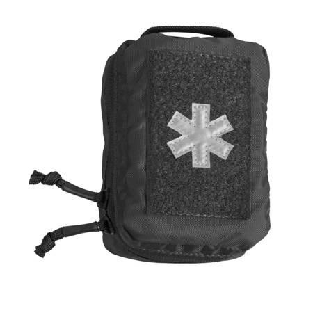 Mini Med Kit - Poliester - Czarny - Helikon-Tex