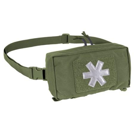 Modular Individual Med Kit - Zielony OD - Helikon-Tex