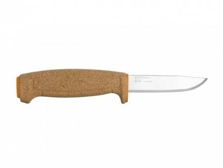 Nóż Morakniv Floating Knife