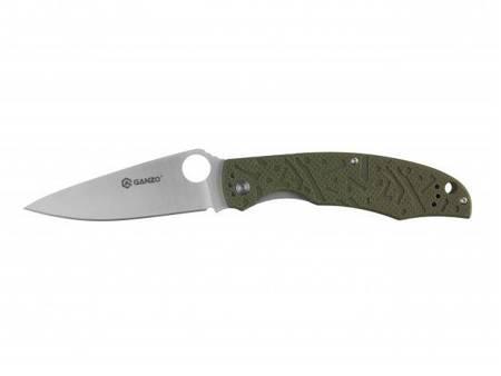 Nóż składany Ganzo G7321-GR