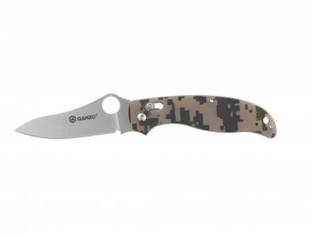 Nóż składany Ganzo G733-CA