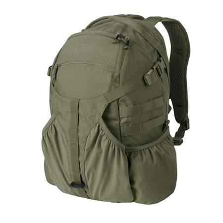 Plecak Raider Pack - 22L - Adaptive Green - Helikon-Tex