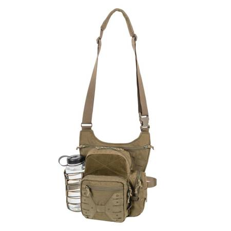 Torba EDC Side Bag - Coyote Brown - Helikon-Tex