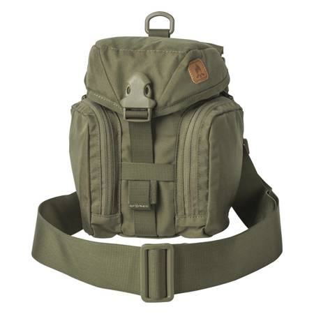 Torba Essential Kitbag - Adaptive Green - Helikon-Tex