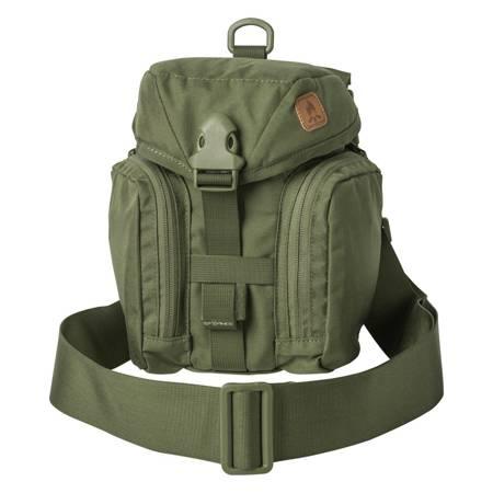 Torba Essential Kitbag - Zielony OD - Helikon-Tex